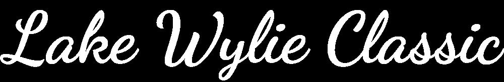 Lake Wylie Classic